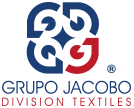 Grupo Jacobo