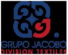 Grupo Jacobo