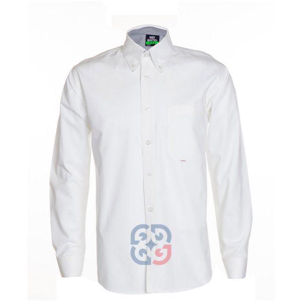 Camisas/Blusas